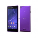 Продам Sony Xperia T3 D5103, Архангельск