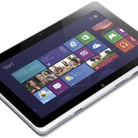 Продам Acer Iconia Tab W510 32GB, Архангельск