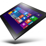 Продам Lenovo ThinkPad 10 64Gb 3G Windows 8.1, Архангельск