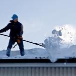 Грузчики, разнорабочие, уборка снега, грузоперевозки, Архангельск