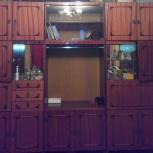 Продам шкаф- стенку, Архангельск
