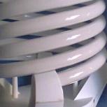 Энергосберегающая спиральная лампа 100w, цоколь Е40, Архангельск