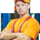 Грузчики -разнорабочие,грузоперевозки ,переезд, Архангельск