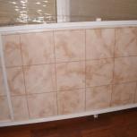 Экран для ванны, Архангельск