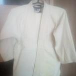 Продам кимоно для дзюдо, Архангельск