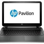 Продам игровой HP Pavilion 15-p155nr (Intel i5-4210U, Архангельск
