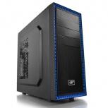 Продам игровой компьютер. Процессор Intel Core i7-6700 Skylake, Архангельск