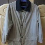 Куртка john stevens 52, Архангельск