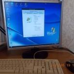 Персональный компьютер в сборе., Архангельск