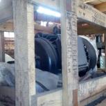 Электродвигатель (новый) мощность - 22 кВт, 3000 об/мин, Архангельск