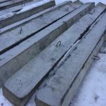 Свайный фундамент, Архангельск