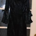 платье Штальман, Архангельск