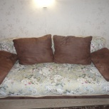 мебель - диван, Архангельск
