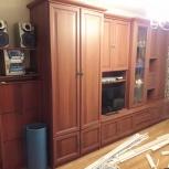 Продаётся мебель, Архангельск