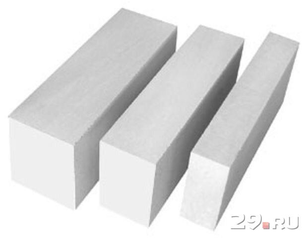 бетон архангельск цена