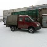 Переезд на дачу, Архангельск