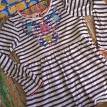 футболка с длинным рукавом, Архангельск