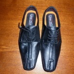 мужская обувь, Архангельск