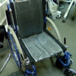 коляска инвалидная, Архангельск