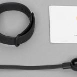 Продам фитнес браслет Xiaomi Mi Band 2, Архангельск
