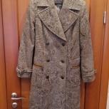 Очень красивое пальто, Архангельск