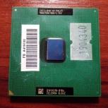 Процессор Intel® Celeron®, 950 МГц, Архангельск