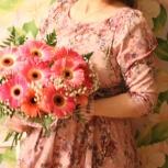 Платье для беременной, Архангельск