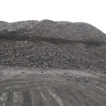 Уголь, Архангельск