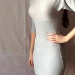 платье, Архангельск