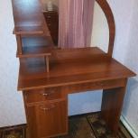 Продам столик, Архангельск