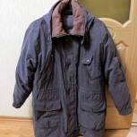 Куртка 50-54, Архангельск