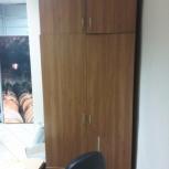 Продаю офисную мебель, Архангельск