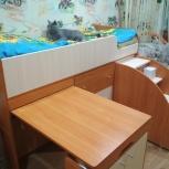 Продажа, детскую кроватку, Архангельск