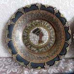 тарелка египет, Архангельск