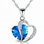 Ожерелье для женщин, Архангельск