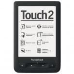 Продам электронную книгу PocketBook 623 Touch 2, Архангельск