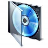 Продам диски с программами для ПК, Архангельск