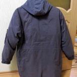 Куртка 50-52, Архангельск