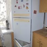 продаю холодильник, Архангельск