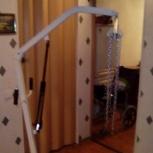 подъёмник для лежачих больных и инв, Архангельск