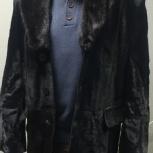 Куртка-пиджак, Архангельск
