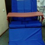 Кровать функциональная медицинская для лежачих больных, Архангельск