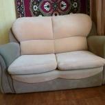 продам диван, Архангельск