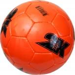 Мяч футбольный новый, Архангельск
