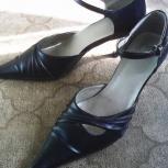 Продам туфли женские, Архангельск