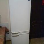 Холодильник Атлант, Архангельск