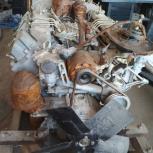 Двигатель камаз 740 с  хранения без эксплуатации, Архангельск