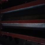 Металлоформа ступеней лестниц ЛС 11-17, ГОСТ 8717.1-84, Архангельск