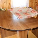 Продам столы офисные, Архангельск