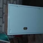 Продам шкаф металлический (сейф), Архангельск